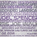 Dystopianlandscapes flyer proof_Page_1
