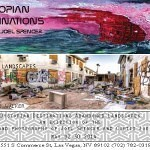 Dystopianlandscapes flyer proof_Page_2